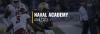 Naval Academy Athletics